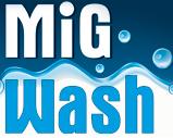Mig-Wash - Nettoyage
